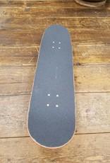 Samengesteld Board Cliche skate board, Bones lagers en Trucks