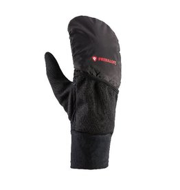 Viking Windstopper Primaloft Glove