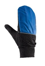 Viking Windstopper Glove