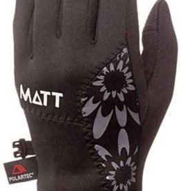 MATT Polar Touch 1