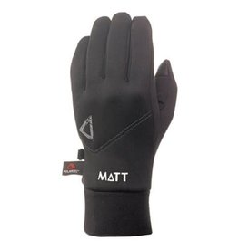 MATT Polar Touch 2