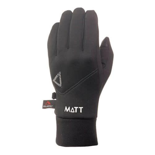 MATT Polar Touch 2
