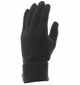 MATT Inner Glove Micro Pel