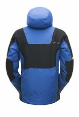 Spyder Tordrillo Blue Black