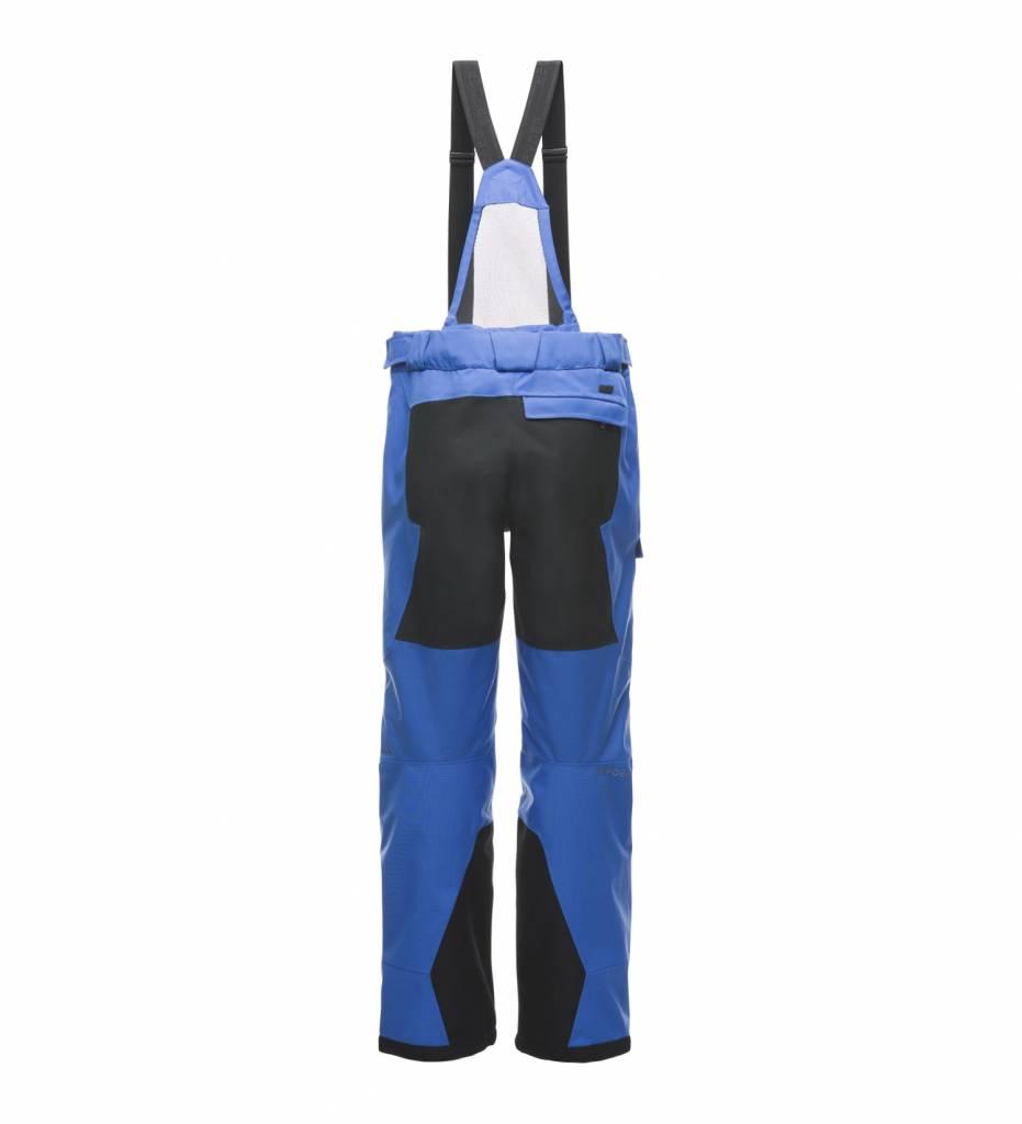 Spyder Tordrillo Pants Blue Black