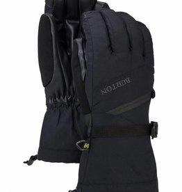 Burton Gore Glove True Black M