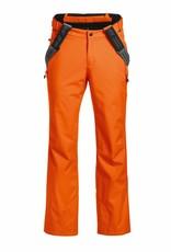 Maiersports Anton Light Orange