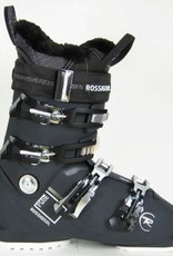 Rossignol Pure 70X Soft Black