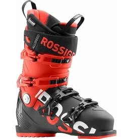 Rossignol Allspeed 130 Black Red
