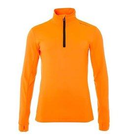 Brunotti Ternie Orange