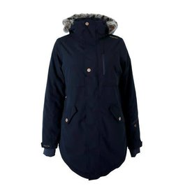 Brunotti Jupiter Women Snowjacket Black