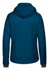 Maiersports Seebuck Dark Blue