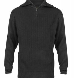 Life Line Kotterstrui Sweater