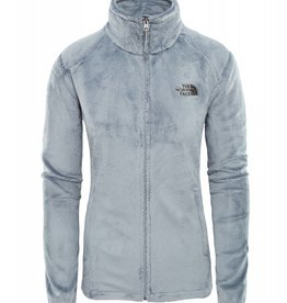 The North Face Osito 2 Grey