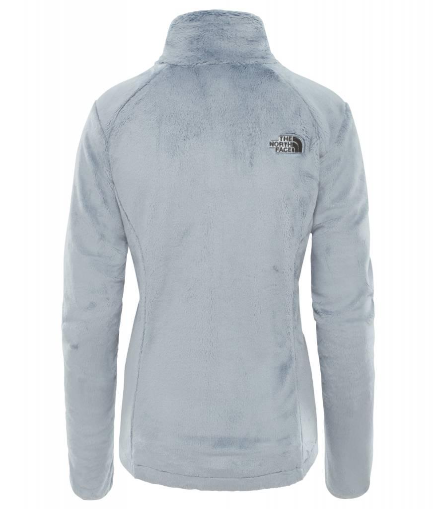 The North Face Osito 2 Grey