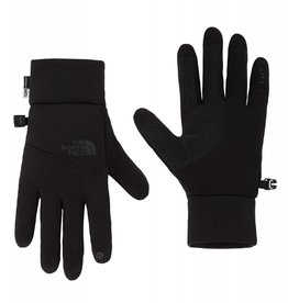 The North Face Copy of Etip Glove Black