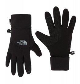 The North Face Etip Glove Women Black
