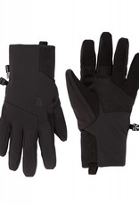 The North Face Apex +Etip Glove Black