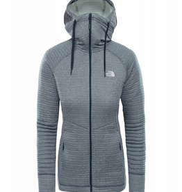 The North Face Hikesteller Urban Navy