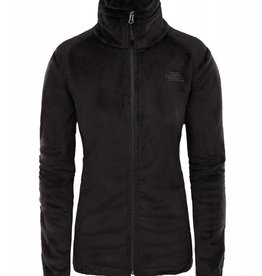 The North Face Osito 2 Black