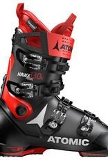 Atomic Hawx Prime 130 S Black Red