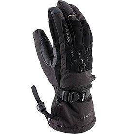 Viking Bora Glove Black