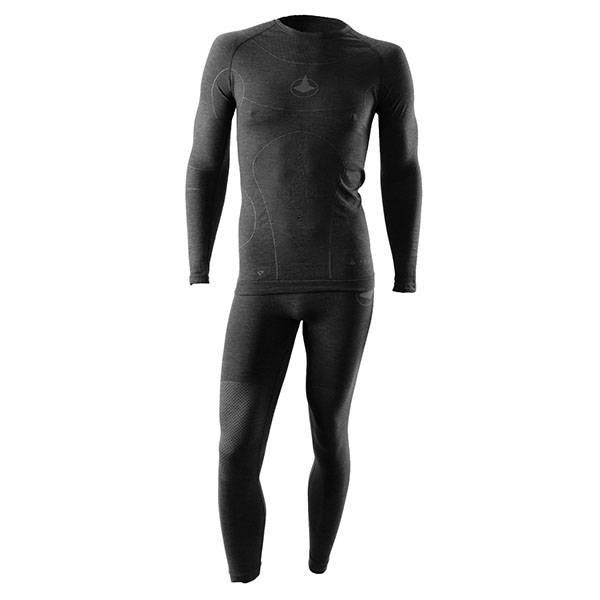 Primus Underwear (Set) XXL