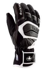 Viking Racetronic Glove