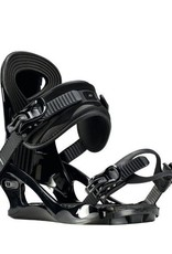 K2 Cassette Black