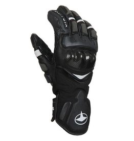 Viking Spectrum Racing Glove