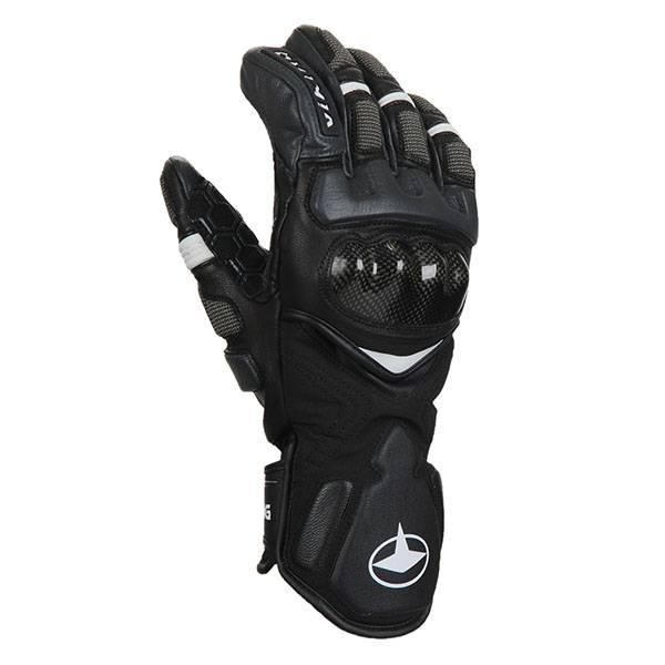 Viking Spectrum Racing Glove