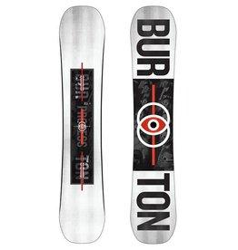 Burton Process Flying V N