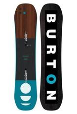 Burton Custom Smalls