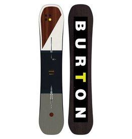 Burton Custom Flying V 162W