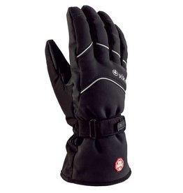 Viking Lazaro Glove