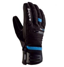 Viking Kuruk Glove Blue