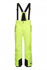 Killtec Enosh Neon Lime