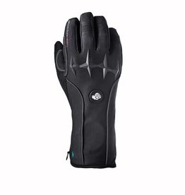Tugga Heated Systems TG190 Heated Glove