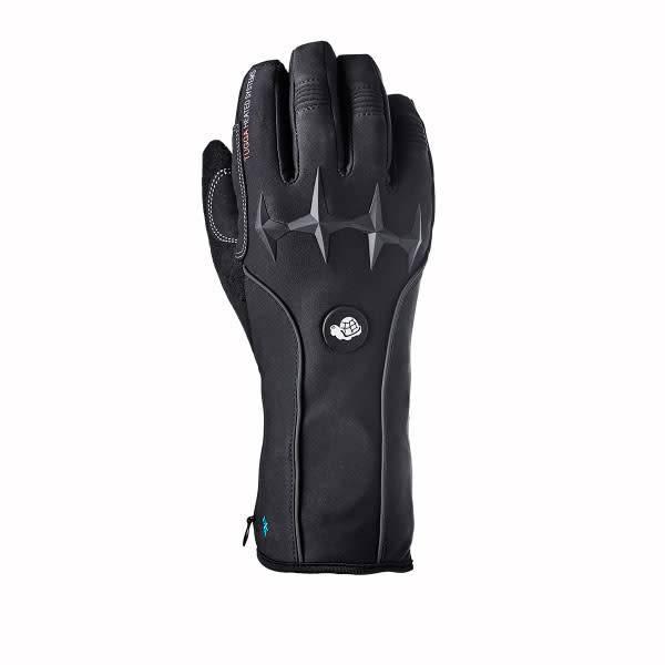 Tugga Heated Systems TG190 Heated Glove