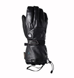Tugga Heated Systems TG170 Heated Glove