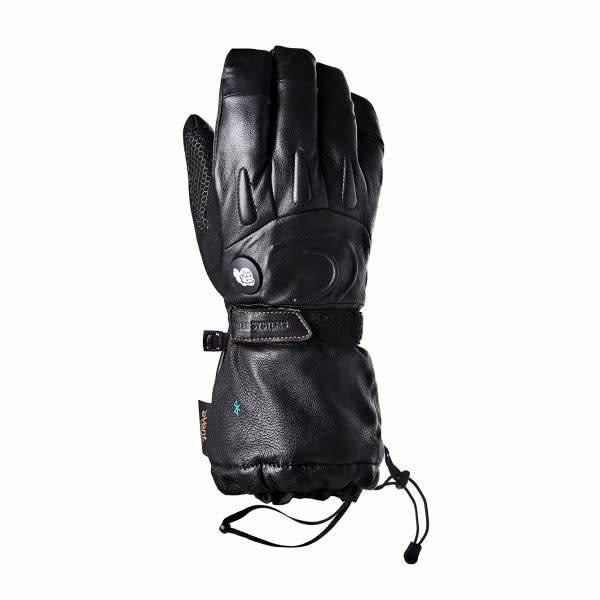 Tugga Heated Systems TG170 Heated Glove
