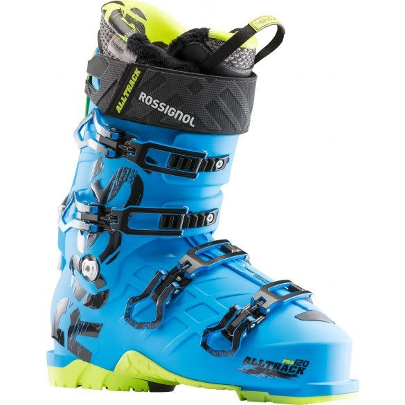 Rossignol AllTrack Pro 120 Blue
