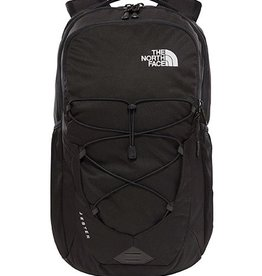 The North Face Jester Black 2019