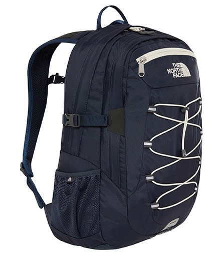 The North Face Borealis Classic Urban Blue