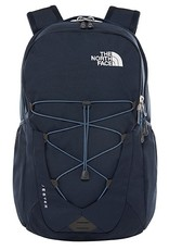 The North Face Jester Urban Navy 2019