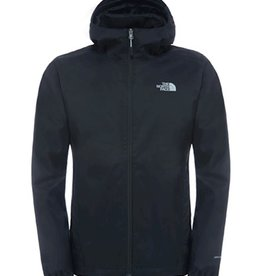 The North Face M Quest Black