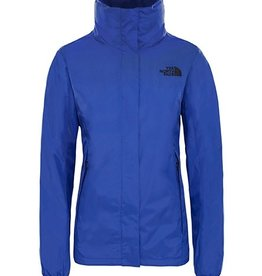 The North Face Resolve 2 Blue
