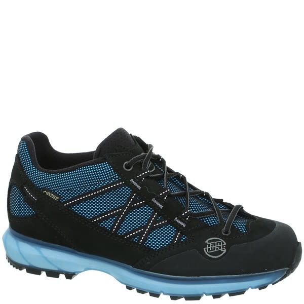 Han Wag Belorado II Tubetec Lady GTX