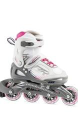 Rollerblade Phaser G Black Pink