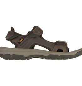 Teva Langdon Sandal Walnut